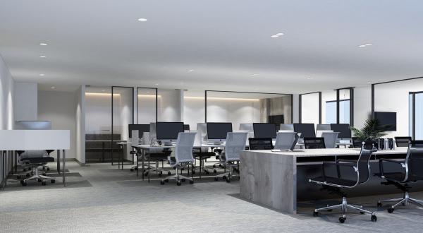 Ufficio Gambaro Intermediazioni Commerciali